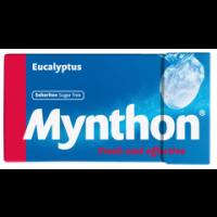 MYNTHON EUCALYPTUS 24*35G