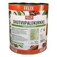 OHUTVIIPALEKURKKU FELIX 9.6/5.1KG