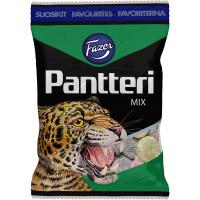 PANTTERI MIX MAKEISPUSSI 180G