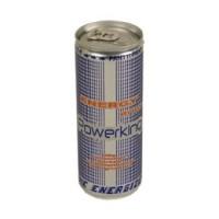 ENERGIAJUOMA XL 24 X 0,25L
