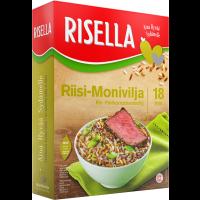 RIISI-MONIVILJASEOS 800G RISELLA