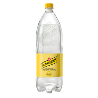 TONIC WATER 1.5L SCHWEPPES