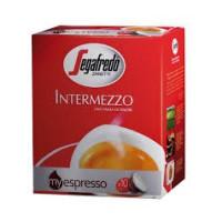 ESPRESSO INTERMEZZO 6 X 10 KAPSELI