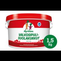 SUOLAKURKKU 3/1.5KG VELJESTEN