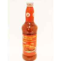 MAKEA CHILIKASTIKE 740ML PLO