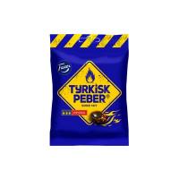 TURKINPIP.2.2KG ORIGINAL