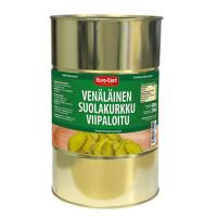 SUOLAKURKKU VENÄLÄINEN VIIP.4.2/2.35KG