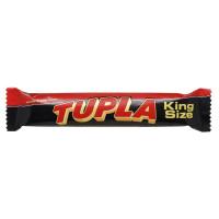 TUPLA PATUKKA 85G KING SIZE